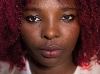 Die Stimme meiner Verletzungen – Eine interaktive Fotoausstellung von