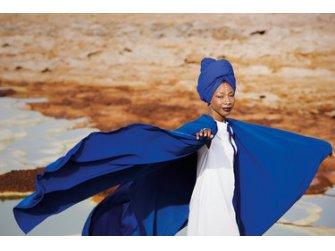 Fatoumata Diawara (ML) – Fenfo