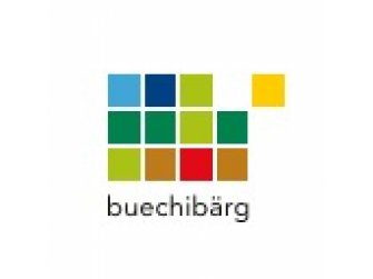 Generalversammlung Pro Buechibärg