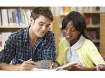 Grundlagen Vorsorge und Finanzplanung