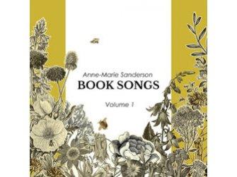 Konzert mit Anne-Marie Sanderson (UK)