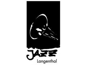 Langenthaler Jazz-Tage