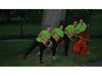 Selital-Chrutzete mit SQ Stockhornblick