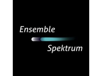 "Spektrum|Akzente 2018 - ""Aargau/Solothurn"""