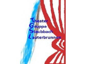 Theater der Theatergruppe Staubbach