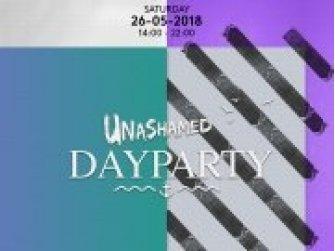 Unashamed DayParty